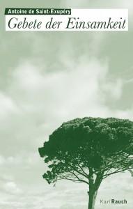 Gebete der Einsamkeit