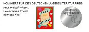 Slider-Jugendbuchpreis 2017