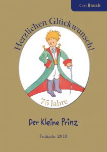 Cover Vorschau Fruehjahr 2018