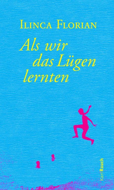 Florian_Lügen_Cover